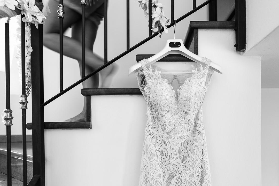 Sessione fotografia post-wedding a Venezia. Servizio per Elisa e Luca. Street Wedding Photography, fotografo di matrimonio Venezia Padova Treviso Veneto 01