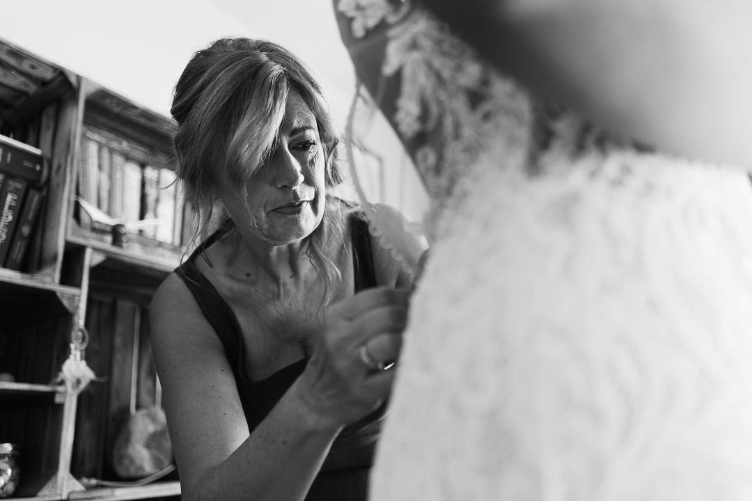 Sessione fotografia post-wedding a Venezia. Servizio per Elisa e Luca. Street Wedding Photography, fotografo di matrimonio Venezia Padova Treviso Veneto 02