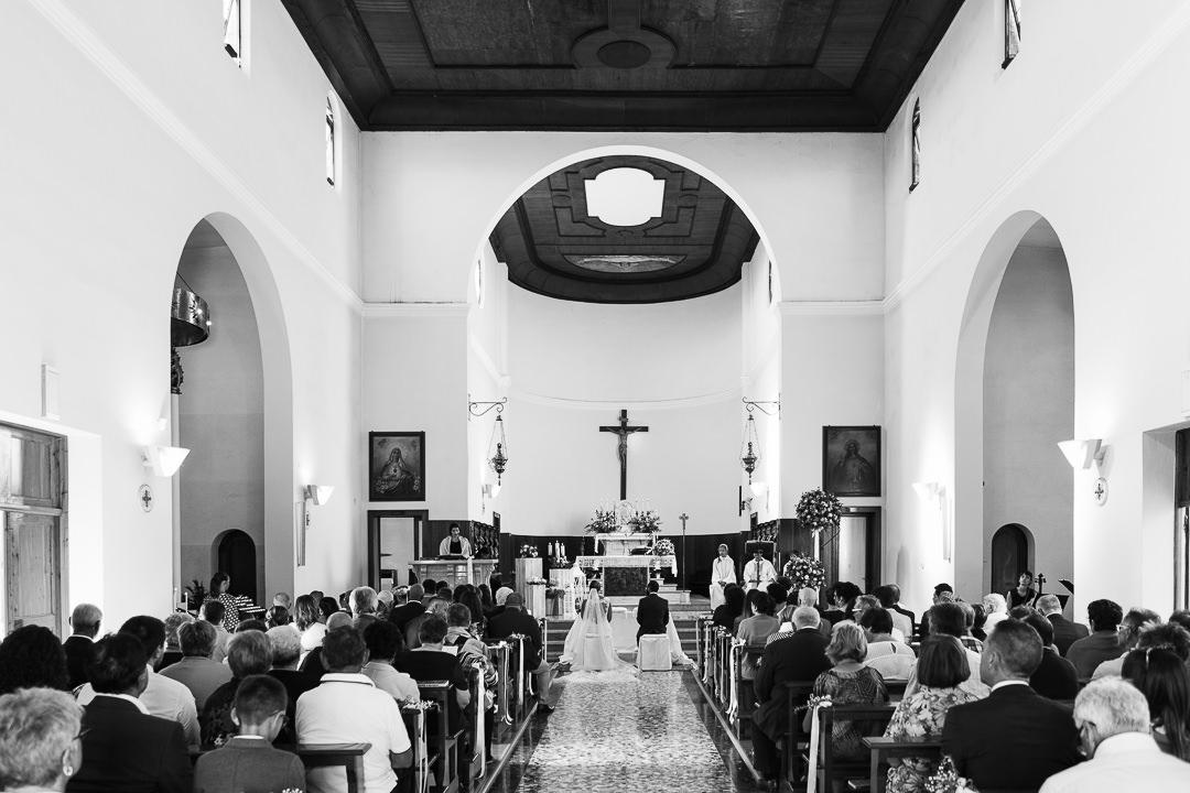 Sessione fotografia post-wedding a Venezia. Servizio per Elisa e Luca. Street Wedding Photography, fotografo di matrimonio Venezia Padova Treviso Veneto 04