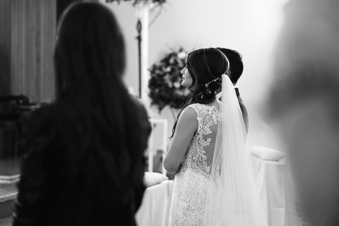 Sessione fotografia post-wedding a Venezia. Servizio per Elisa e Luca. Street Wedding Photography, fotografo di matrimonio Venezia Padova Treviso Veneto 05