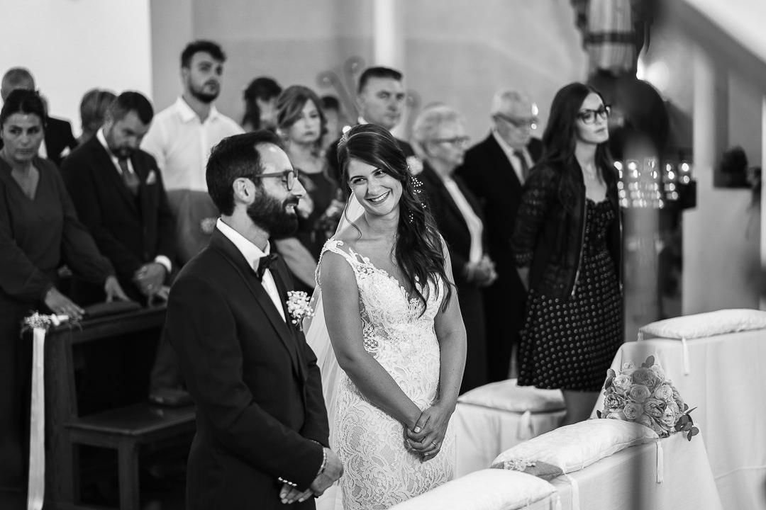 Sessione fotografia post-wedding a Venezia. Servizio per Elisa e Luca. Street Wedding Photography, fotografo di matrimonio Venezia Padova Treviso Veneto 07