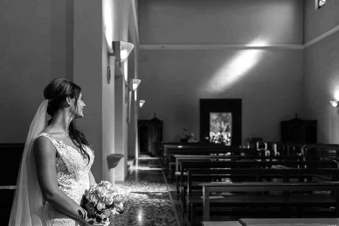 Sessione fotografia post-wedding a Venezia. Servizio per Elisa e Luca. Street Wedding Photography, fotografo di matrimonio Venezia Padova Treviso Veneto 08
