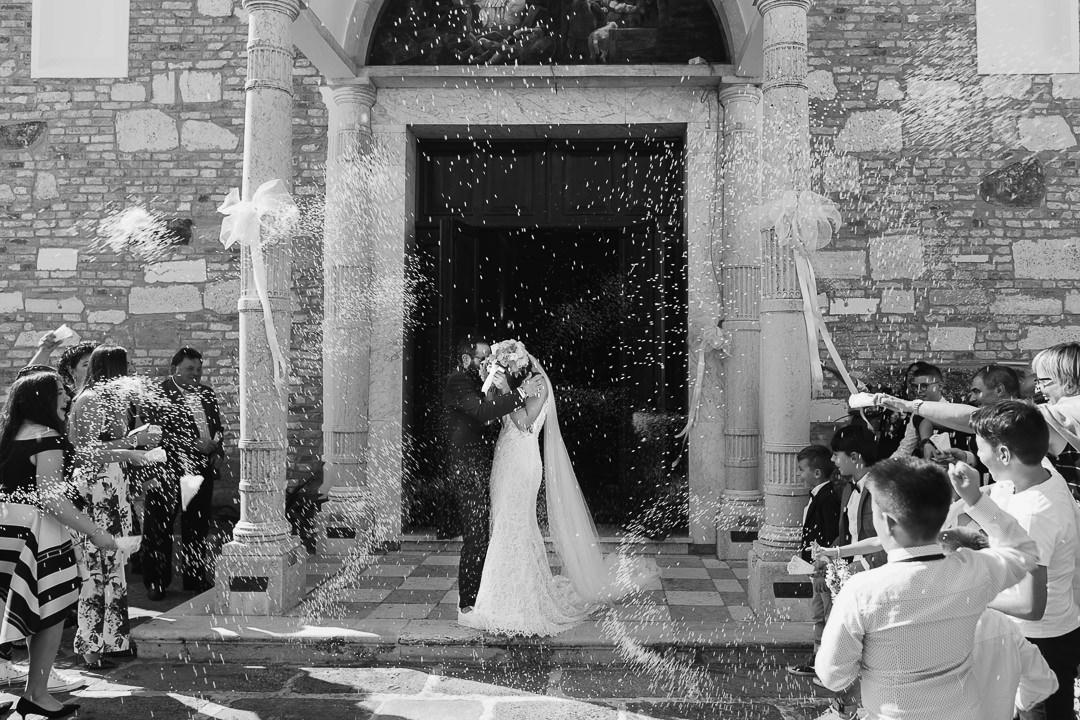 Sessione fotografia post-wedding a Venezia. Servizio per Elisa e Luca. Street Wedding Photography, fotografo di matrimonio Venezia Padova Treviso Veneto 09