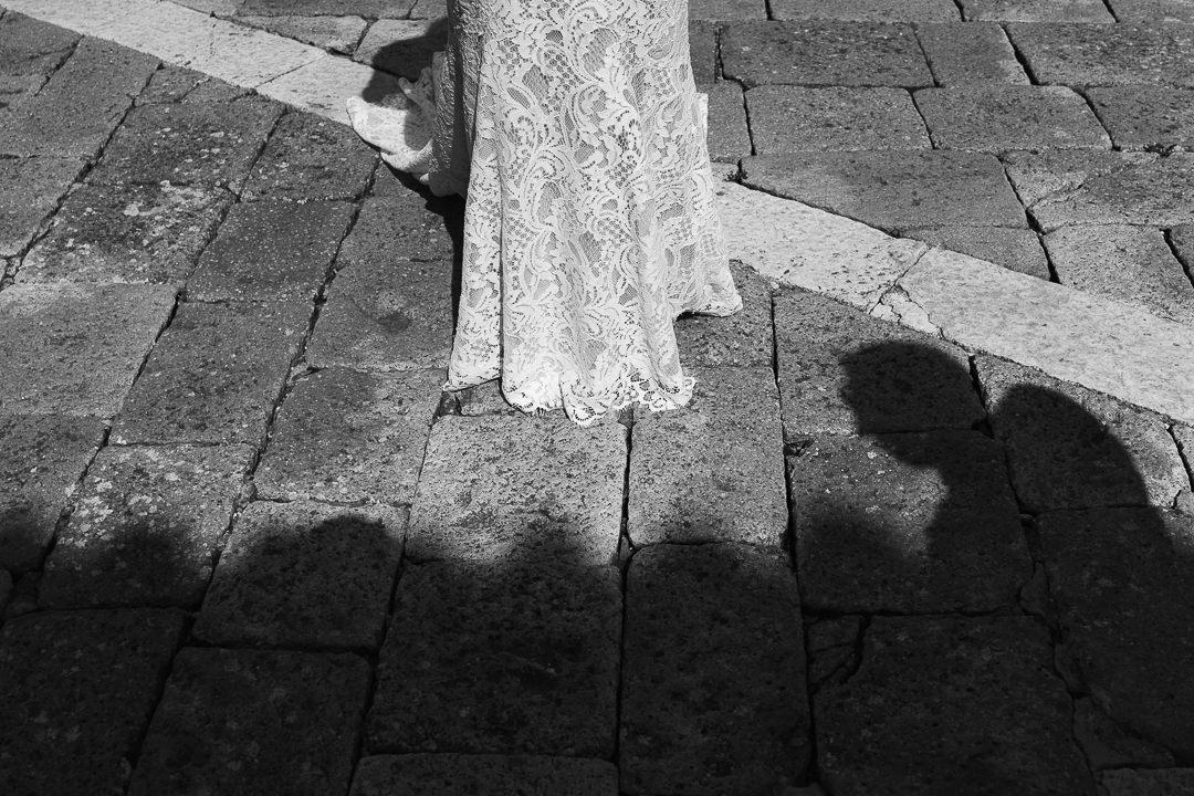 Sessione fotografia post-wedding a Venezia. Servizio per Elisa e Luca. Street Wedding Photography, fotografo di matrimonio Venezia Padova Treviso Veneto 10