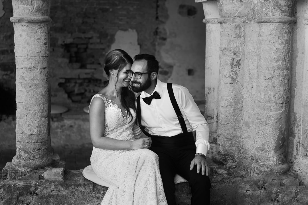 Sessione fotografia post-wedding a Venezia. Servizio per Elisa e Luca. Street Wedding Photography, fotografo di matrimonio Venezia Padova Treviso Veneto 11