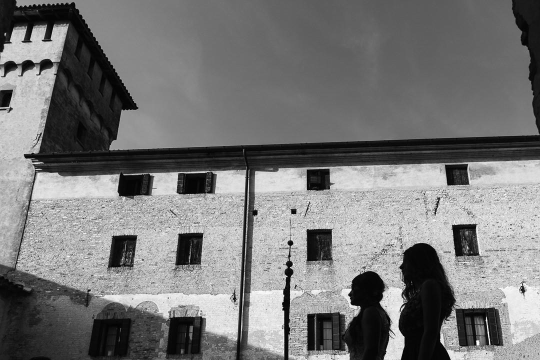 Sessione fotografia post-wedding a Venezia. Servizio per Elisa e Luca. Street Wedding Photography, fotografo di matrimonio Venezia Padova Treviso Veneto 12