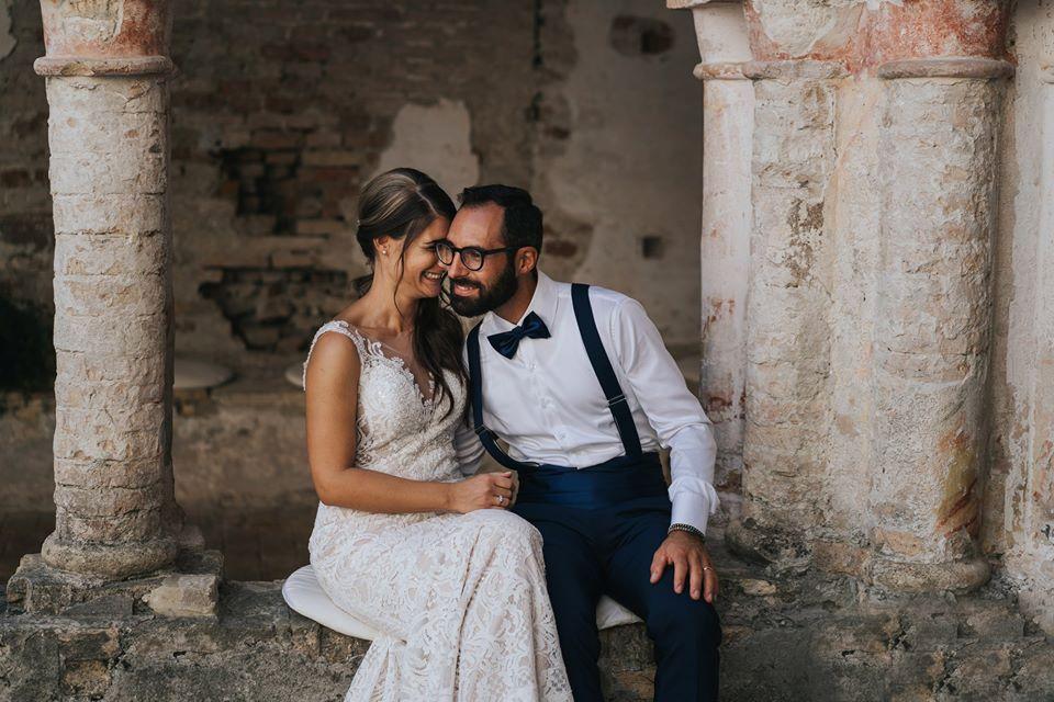 Matrimonio a Treviso: Come sposarsi a Treviso.