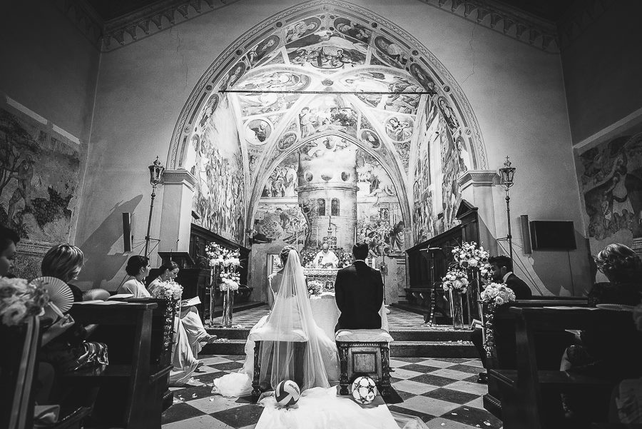 Matrimonio a Conegliano. SWP Street Wedding Photography