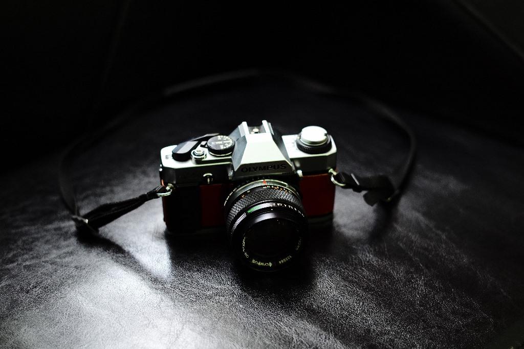 Come settare le impostazioni per la street photography. Il Blog di Street Wedding Photography i professionisti della fotografia di strada.