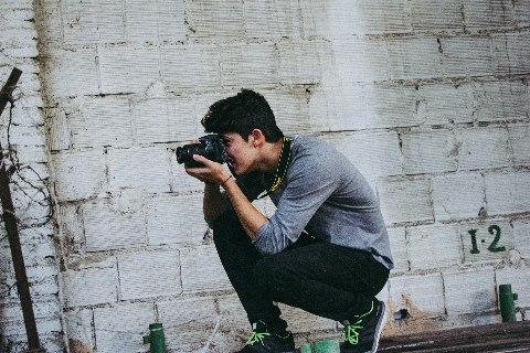 Street photography i consiglio per scattare ritratti. Il Blog di Street Wedding Photography i professionisti della fotografia di strada.